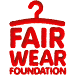 logo-fair-wear-foundation