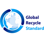 logo-global-recycle-standard