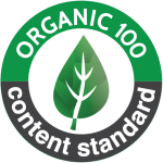 logo-organic-100