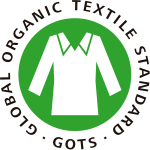 logo-organic-textile-standard