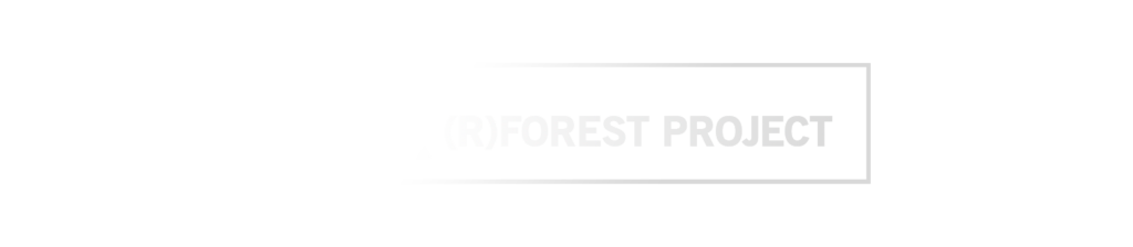reforest-project-rectangular